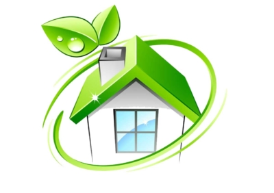 connectciut-retrofit-energy-efficient-home