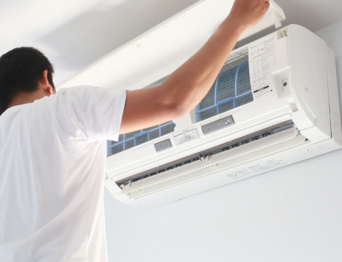 Ductless Mini Splits: A Maintenance Checklist for Efficiency